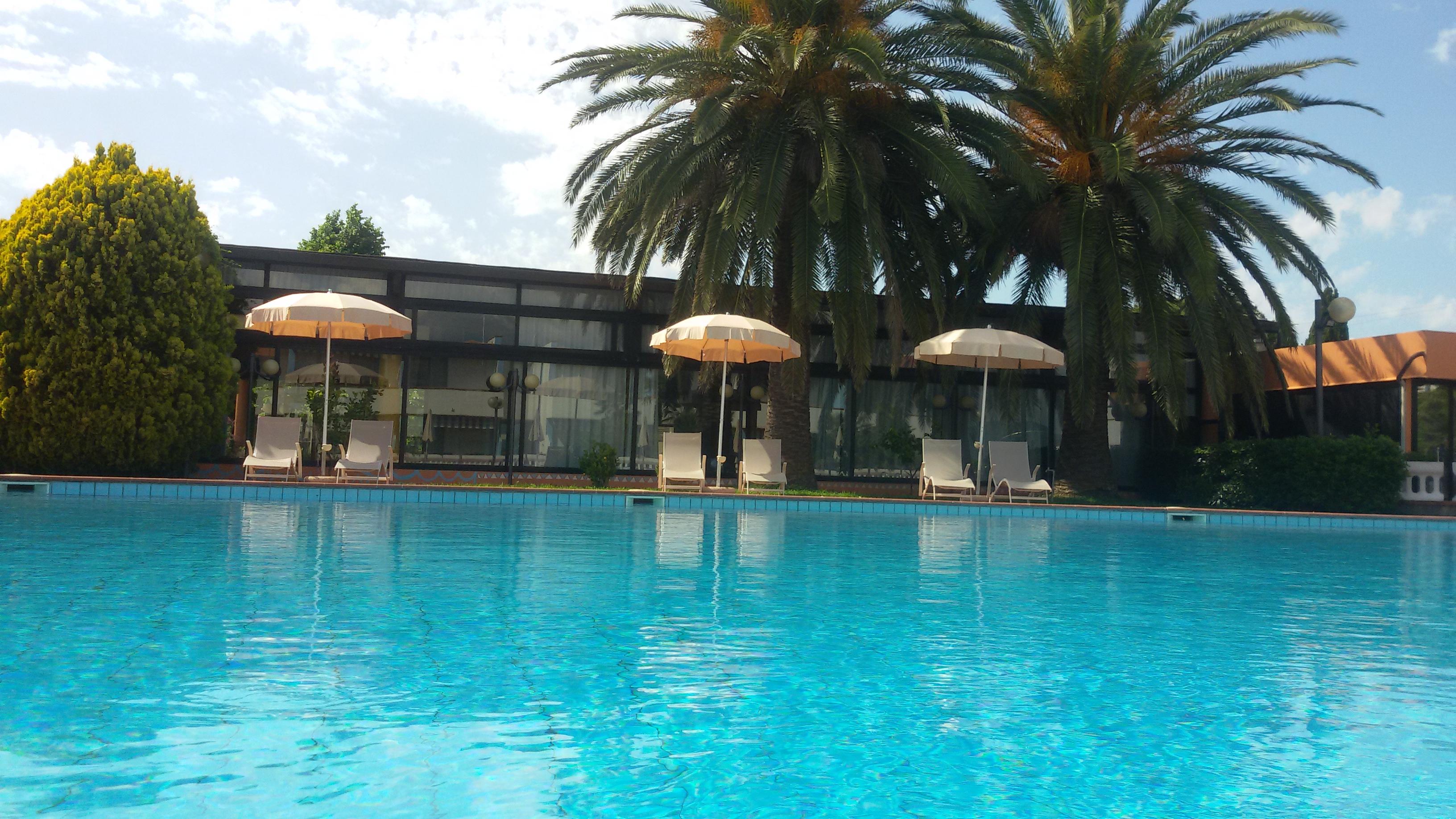 Offerte Hotel Santa Marinella