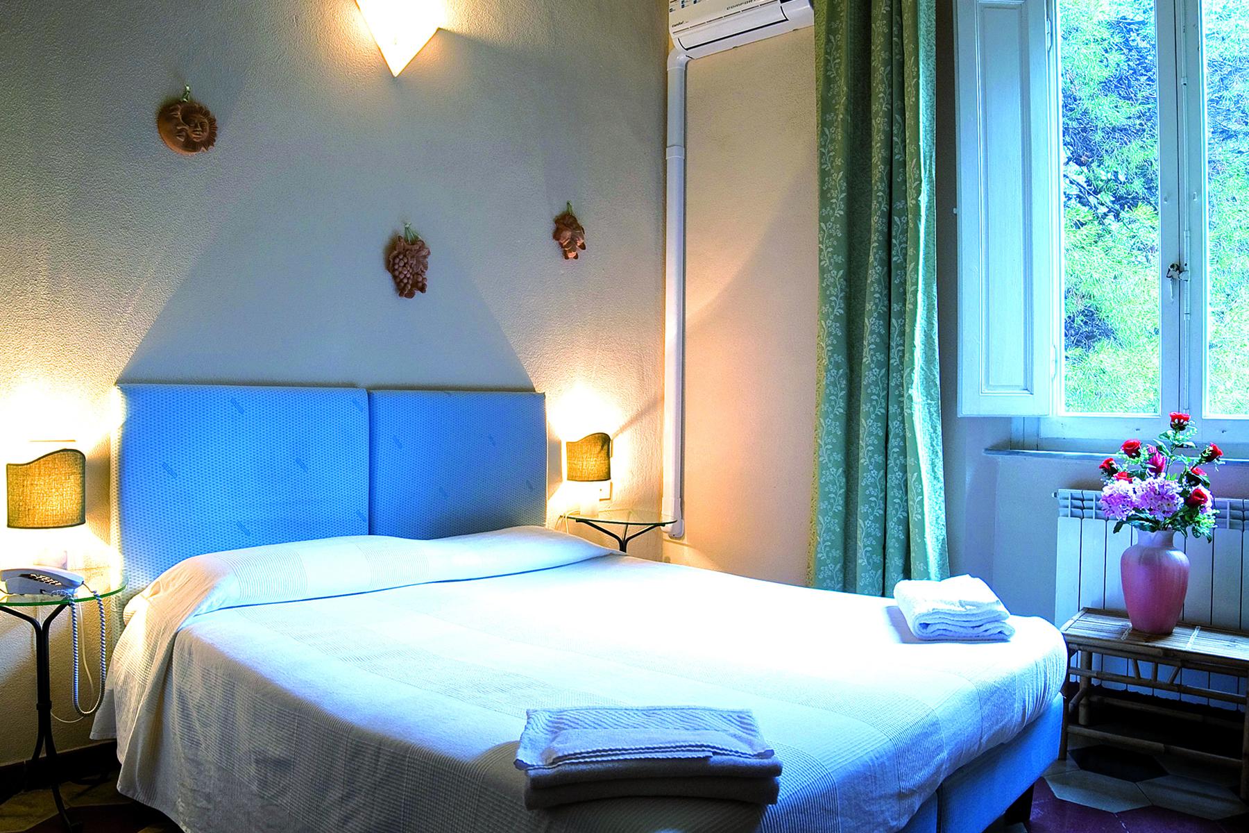 Les chambres de park hotel boutique nexus hotels for Sardaigne boutique hotel