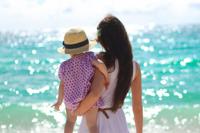 Ferien buchen single Robinson Cluburlaub für Familien, Paare, Singles -